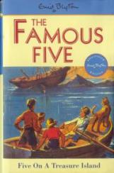 five-on-a-treasure-island-28