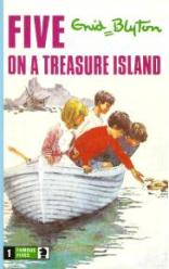five-on-a-treasure-island-3.jpg knight2