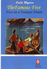 five-on-a-treasure-island-32