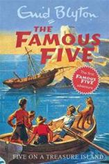 five-on-a-treasure-island-36