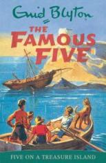 five-on-a-treasure-island-38