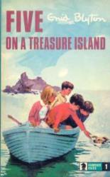 five-on-a-treasure-island-4.jpg knight3