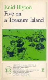 five-on-a-treasure-island-8