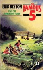 five-on-finniston-farm-9