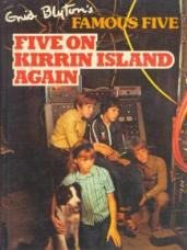 five-on-kirrin-island-again-8