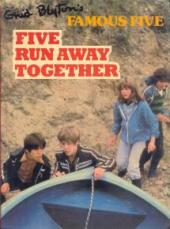 five-run-away-together-8