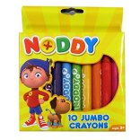 noddy crayons