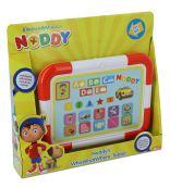 noddy toy tablet