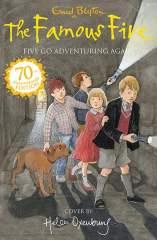 Five-Go-Adventuring-Again-005