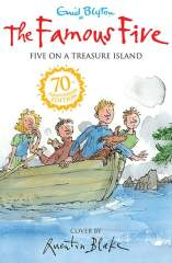 Five-On-A-Treasure-Island-002
