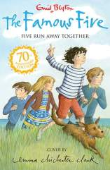 Five-Run-Away-Together-001