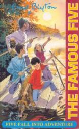 five-fall-into-adventure-16