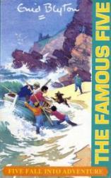 five-fall-into-adventure-17