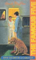 five-go-off-in-a-caravan-16