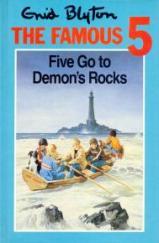 five-go-to-demons-rocks-10