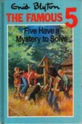 five-have-a-mystery-to-solve-10