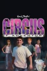the-circus-of-adventure-13