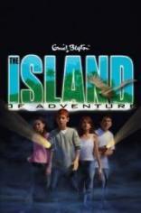 the-island-of-adventure-13