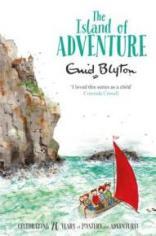 the-island-of-adventure-15