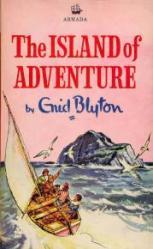 the-island-of-adventure-3