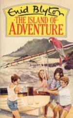 the-island-of-adventure-5