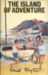the-island-of-adventure-6