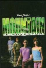 the-mountain-of-adventure-13