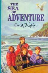 the-sea-of-adventure-11