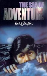 the-sea-of-adventure-12