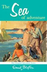 the-sea-of-adventure-14