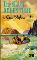 the-sea-of-adventure-3