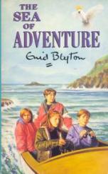 the-sea-of-adventure-9