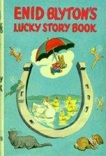 enid-blytons-lucky-story-book
