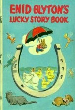 enid-blytons-lucky-story-book