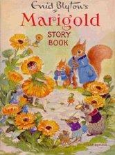 enid-blytons-marigold-story-book