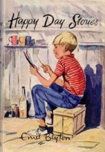 happy-day-stories