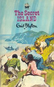 the-secret-island-2
