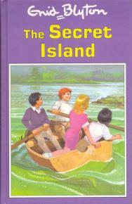 the-secret-island-5