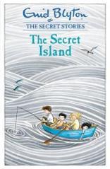 the-secret-island-9
