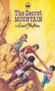 the-secret-mountain-2