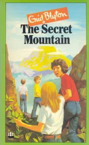 the-secret-mountain-3