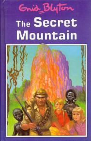 the-secret-mountain-5