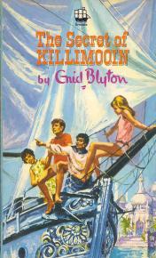 the-secret-of-killimooin-2