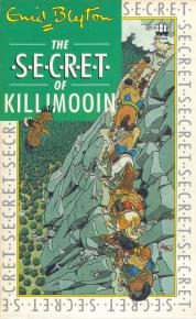 the-secret-of-killimooin-4