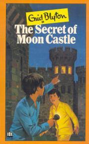 the-secret-of-moon-castle-3