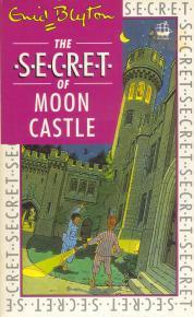 the-secret-of-moon-castle-4