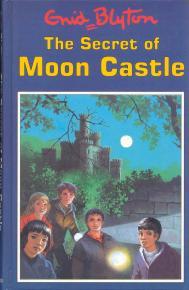 the-secret-of-moon-castle-5