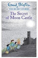 the-secret-of-moon-castle-9