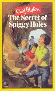 the-secret-of-spiggy-holes-3