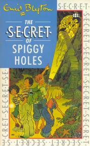 the-secret-of-spiggy-holes-4